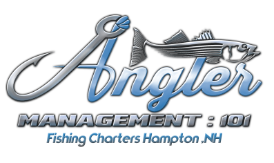 Angler Management 101